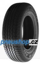 Toyo Open Country A21 245/70 R17 108S