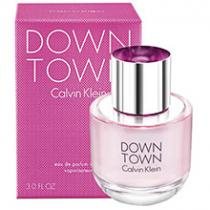 Calvin Klein Downtown EdP 1ml