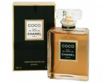Chanel Coco - EDP 35 ml