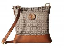 Tommy Hilfiger Almira North South Crossbody