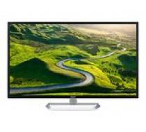 Acer EB321H