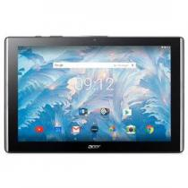 Acer Iconia One 10 (B3-A40-K7T9)