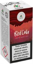 Dekang Red Cola 10ml 16mg Kola