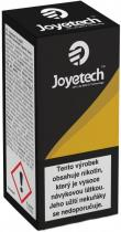 Joyetech Red mix 10ml 16mg
