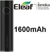 iSmoka Eleaf iJust Start Plus 1600mAh