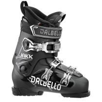 Dalbello  Jakk freeski