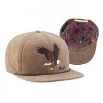 CoaL Wilderness eagle light brown