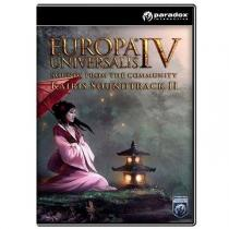 Europa Universalis IV – Sounds from the Community – Kairis Soundtrack II