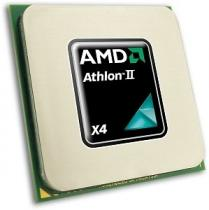 AMD Athlon II 870K