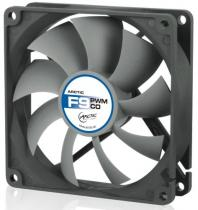 ARCTIC COOLING F9 (AFACO-090PC-GBA01)