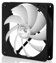 ARCTIC COOLING F12 (AFACO-120T0-GBA01)
