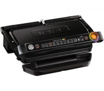 Tefal Optigrill+ GC722834