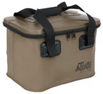Fox Aquos EVA Bag