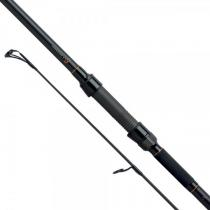 Fox Horizon XTK 3,66 m 3 lb
