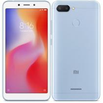 Xiaomi Redmi 6 3/32 GB