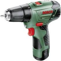 Bosch Home and Garden EasyDrill 12-2 060397290V