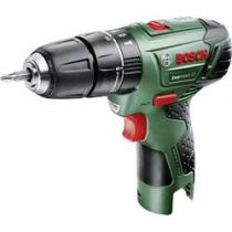 Bosch Home and Garden EasyImpact 12 060398390N