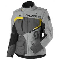 SCOTT W's Dualraid DP MXVII Grey-Yellow