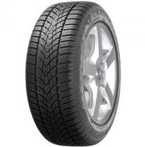 Dunlop SP Winter Sport 4D 225/55 R17 97H MO