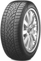 Dunlop SP Winter Sport 3D 225/50 R17 98H XL AOE