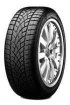 Dunlop SP Winter Sport 3D DSST 225/60 R17 99H