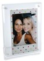 Fujifilm INSTAX Mini Photo Frame