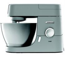 Kenwood Chef KVC3170S