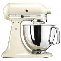 KitchenAid Artisan 125