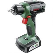Bosch Home and Garden EasyDrill 12 06039B3000