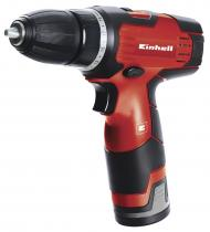 Einhell TH-CD 12-2 Li 4513660