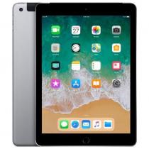 Apple iPad 128 GB, Cellular (2018)