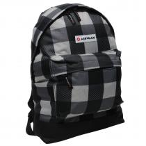 Airwalk AOP Backpack Sn98