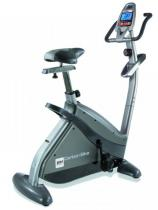 BH FITNESS rotoped BH FITNESS CARBON BIKE +