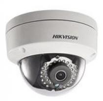 HIKVISION DS-2CD2142FWD-IWS (2,8mm)
