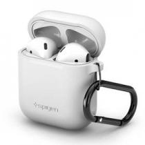 Spigen pro Apple AirPods (066CS24809)