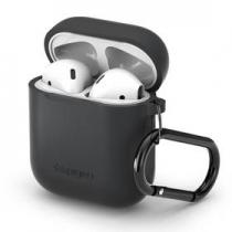 Spigen pro Apple AirPods (066CS24811)