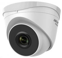 Hikvision HiWatch HWI-T240H