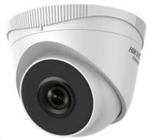 HIKVISION HiWatch HWI-T220H