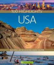 100 Highlights USA - Heeb, Christian