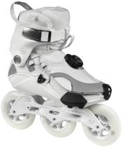 Powerslide Radium White 100