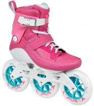 Powerslide Flamingo 125