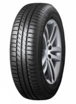 Laufenn G FIT EQ LK41 185/60 R15 84H