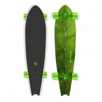 """Street Surfing Fishtail - The Leaf 42"""""""