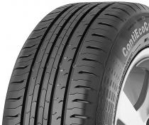 Continental ContiEcoContact 5 165/65 R14 83T XL