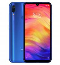 Xiaomi Redmi Note 7 32GB