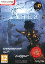 Anna Extended Edition (PC)