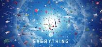 Everything (PC)