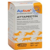 Orion Aptus Attapectin 30tbl