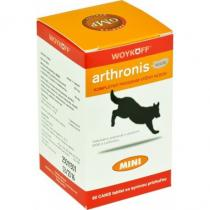 Rosen Pharma Arthronis Acute Mini 60tbl