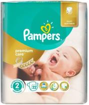 Pampers Premium Carry Pack S2